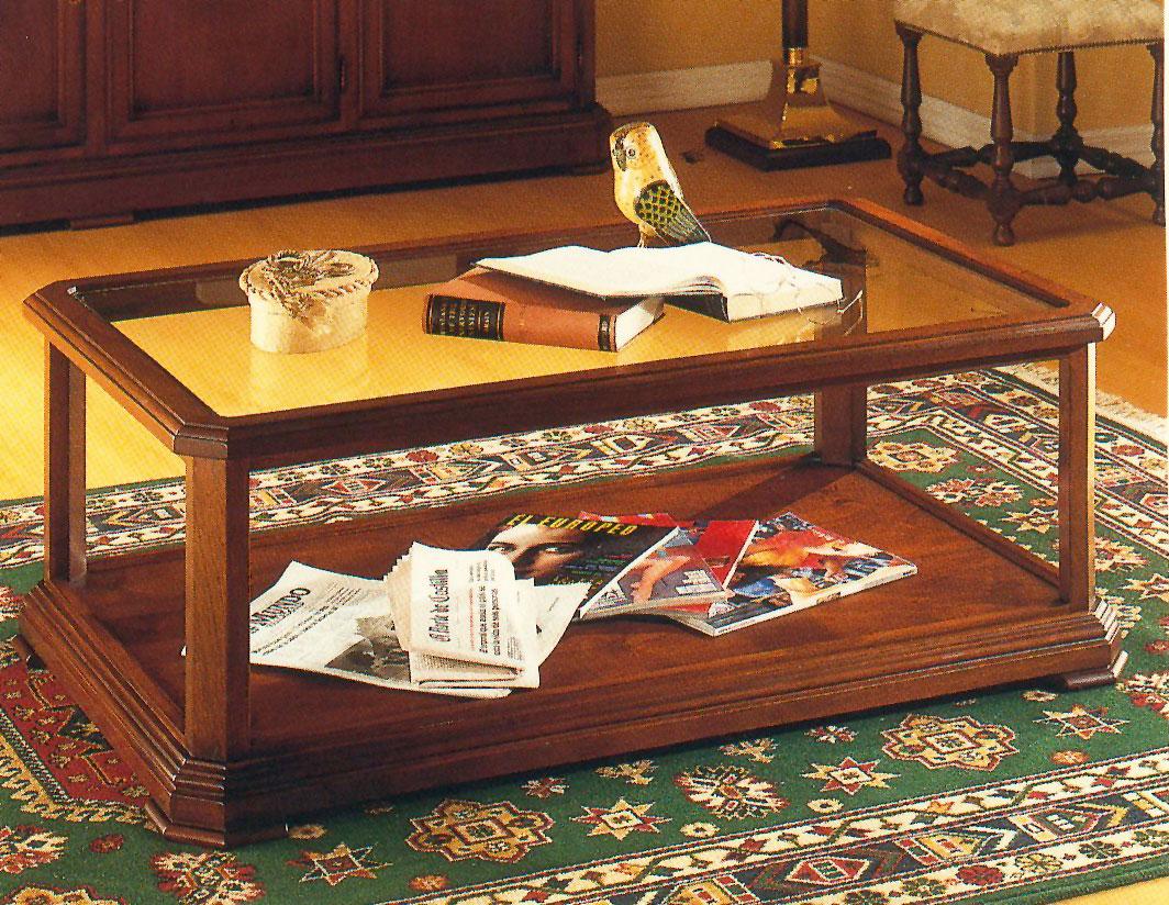 Muebles ucero soria obtenga ideas dise o de muebles para for Muebles cantero