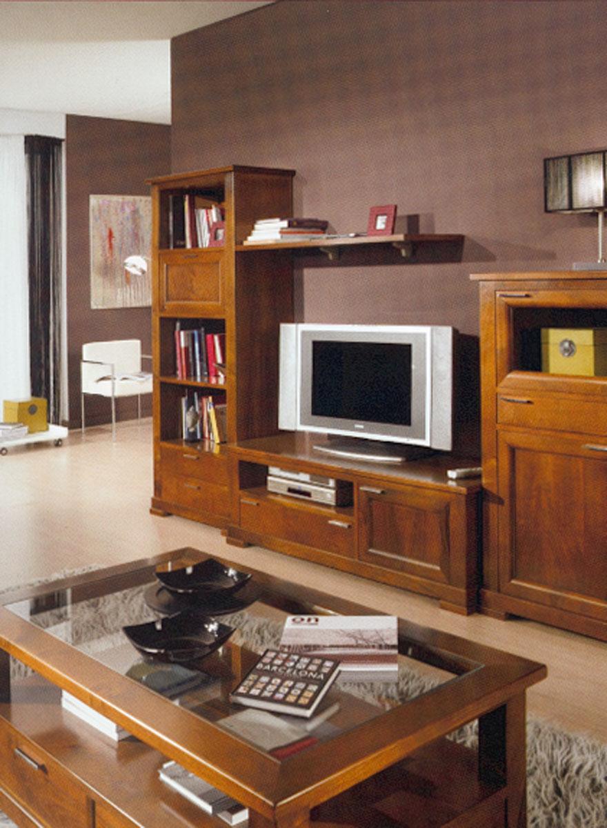Classical Comodal # Muebles Ucero Soria