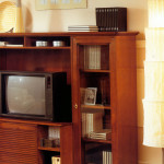 MUEBLE TV BOSTON PERSIANA